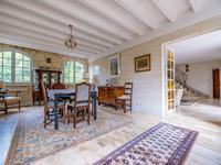 French property for sale in ST ANDRE DE CUBZAC, Gironde - €800,000 - photo 4