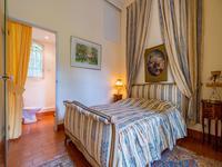maison à vendre à ST ANDRE DE CUBZAC, Gironde, Aquitaine, avec Leggett Immobilier