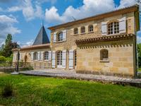French property for sale in ST ANDRE DE CUBZAC, Gironde - €800,000 - photo 3