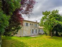 French property for sale in ST ANDRE DE CUBZAC, Gironde - €800,000 - photo 10
