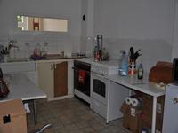 French property for sale in ST DIZIER LEYRENNE, Creuse - €45,000 - photo 4