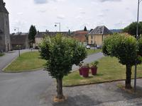 French property for sale in ST DIZIER LEYRENNE, Creuse - €45,000 - photo 9