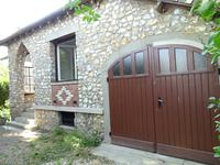 French property for sale in BLANCAFORT, Cher - €116,000 - photo 2