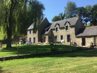 French property, houses and homes for sale inGAUSSONCotes_d_Armor Brittany