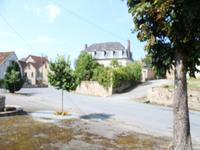 French property for sale in CHENERAILLES, Creuse - €97,350 - photo 8