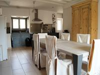 French property for sale in ARCENANT, Cote d Or - €155,000 - photo 2