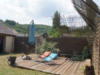 French property for sale in ARCENANT, Cote d Or - €155,000 - photo 7