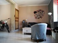 French property for sale in ARCENANT, Cote d Or - €155,000 - photo 3