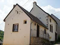 French property, houses and homes for sale in ARCENANT Cote_d_Or Bourgogne