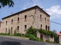 French property, houses and homes for sale inCORSAVYPyrenees_Orientales Languedoc_Roussillon