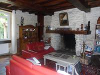 French property for sale in BOURG, Gironde - €360,400 - photo 10