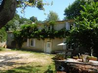 French property for sale in BOURG, Gironde - €360,400 - photo 7