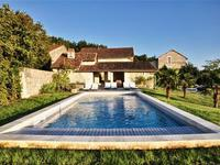 French property for sale in BERTRIC BUREE, Dordogne - €694,300 - photo 8