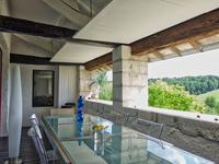 French property for sale in BERTRIC BUREE, Dordogne - €694,300 - photo 5