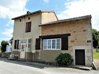 maison à vendre à CHAMBORET, Haute_Vienne, Limousin, avec Leggett Immobilier