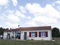 French property, houses and homes for sale inBUSSIERE BOFFYHaute_Vienne Limousin