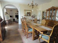 French property for sale in NANTEUIL EN VALLEE, Charente - €477,000 - photo 5