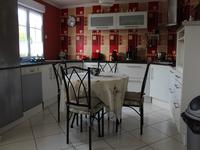 French property for sale in CALLAC, Cotes d Armor - €163,282 - photo 2