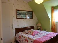 French property for sale in CALLAC, Cotes d Armor - €163,282 - photo 5