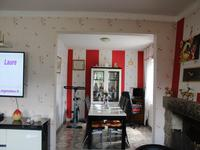 French property for sale in CALLAC, Cotes d Armor - €163,282 - photo 4