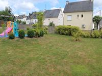 French property for sale in CALLAC, Cotes d Armor - €163,282 - photo 10