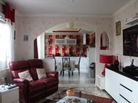 French property for sale in CALLAC, Cotes d Armor - €163,282 - photo 3