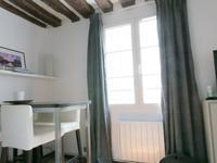 Appartement à vendre à PARIS VI en Paris - photo 3