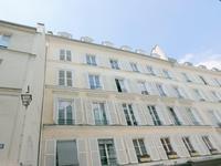 Appartement à vendre à PARIS VI en Paris - photo 8