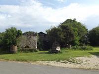 Maison à vendre à PREUILLY SUR CLAISE en Indre et Loire - photo 9
