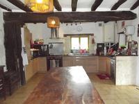 Maison à vendre à PREUILLY SUR CLAISE en Indre et Loire - photo 2