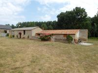 Maison à vendre à BRIE en Deux Sevres - photo 8