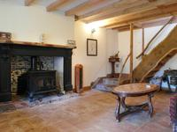 French property for sale in BRIE, Deux Sevres - €147,150 - photo 3