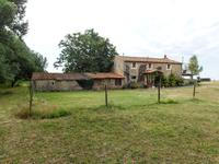 French property for sale in BRIE, Deux Sevres - €147,150 - photo 10