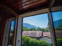 French property for sale in GAILLARD, Haute Savoie - €235,000 - photo 1