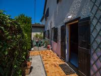 French property for sale in GAILLARD, Haute Savoie - €235,000 - photo 2