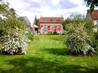 French property, houses and homes for sale inBEAUGIES SOUS BOISOise Picardie