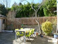 French property for sale in ESPERAZA, Aude - €99,500 - photo 2
