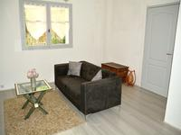 French property for sale in ESPERAZA, Aude - €99,500 - photo 4