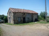 French property for sale in ADRIERS, Vienne - €167,400 - photo 3