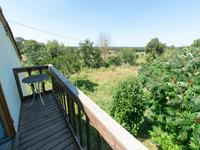 French property for sale in ADRIERS, Vienne - €162,000 - photo 6