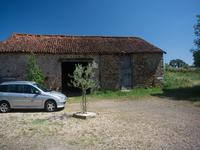 French property for sale in ADRIERS, Vienne - €167,400 - photo 4