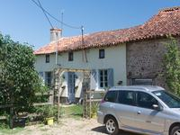 French property for sale in ADRIERS, Vienne - €167,400 - photo 1
