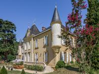 French property, houses and homes for sale in CALVIAC Dordogne Aquitaine