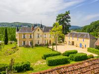 French property for sale in CALVIAC, Dordogne - €1,365,000 - photo 2