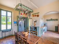 French property for sale in CALVIAC, Dordogne - €1,365,000 - photo 5