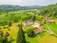 French property for sale in CALVIAC, Dordogne - €1,365,000 - photo 9