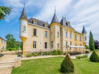 French property for sale in CALVIAC, Dordogne - €1,365,000 - photo 10