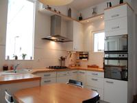 Maison à vendre à ETAPLES en Pas de Calais - photo 3