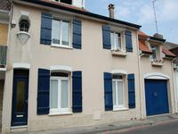 French property, houses and homes for sale inETAPLESPas_de_Calais Nord_Pas_de_Calais