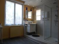 Maison à vendre à ETAPLES en Pas de Calais - photo 6